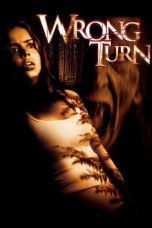Wrong Turn 2003 Subtitle Indonesia