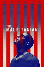 The Mauritanian 2021 Subtitle Indonesia