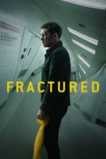 Fractured 2019 Subtitle Indonesia