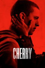 Cherry 2021 Subtitle Indonesia