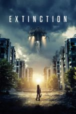 Extinction 2018 Subtitle Indonesia
