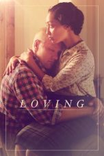 Loving 2016 Subtitle Indonesia