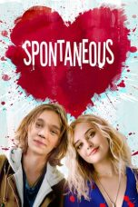 Spontaneous 2020 Subtitle Indonesia