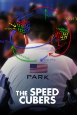 The Speed Cubers 2020 Subtitle Indonesia