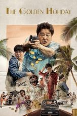 The Golden Holiday 2020 Subtitle Indonesia