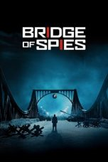 Bridge of Spies 2015 Subtitle Indonesia