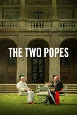 The Two Popes 2019 Subtitle Indonesia