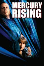 Mercury Rising 1998 Subtitle Indonesia