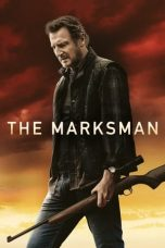 The Marksman 2021 Subtitle Indonesia
