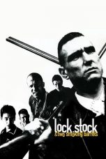Lock Stock and Two Smoking Barrels 1998 Subtitle Indonesia