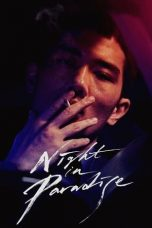 Night in Paradise 2020 Subtitle Indonesia