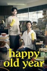 Happy Old Year 2019 Subtitle Indonesia