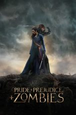 Pride and Prejudice and Zombies 2016 Subtitle Indonesia