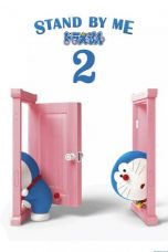 Stand by Me Doraemon 2 2020 Subtitle Indonesia
