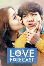 Love Forecast 2015 Subtitle Indonesia