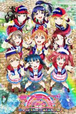 Love Live! Sunshine!! The School Idol Movie Over the Rainbow 2019 Subtitle Indonesia