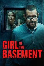 Girl in the Basement 2021 Subtitle Indonesia