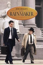 The Rainmaker 1997 Subtitle Indonesia