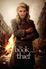 The Book Thief 2013 Subtitle Indonesia