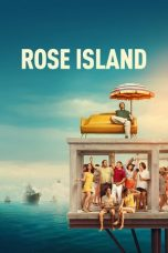 Rose Island 2020 Subtitle Indonesia