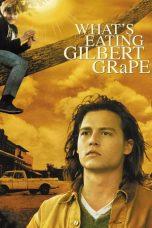 What's Eating Gilbert Grape 1993 Subtitle Indonesia