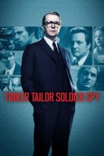Tinker Tailor Soldier Spy 2011 Subtitle Indonesia