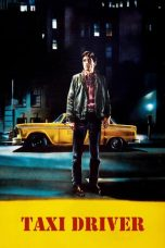 Taxi Driver 1976 Subtitle Indonesia