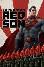 Superman: Red Son 2020 Subtitle Indonesia