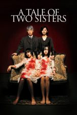 A Tale of Two Sisters 2003 Subtitle Indonesia