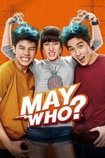 May Who? 2015 Subtitle Indonesia