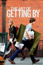 The Art of Getting By 2011 Subtitle Indonesia