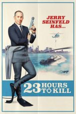 Jerry Seinfeld: 23 Hours to Kill 2020 Subtitle Indonesia