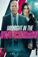 Midnight in the Switchgrass 2021 Subtitle Indonesia
