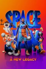 Space Jam: A New Legacy 2021 Subtitle Indonesia