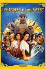 Journey to the West: Conquering the Demons 2013 Subtitle Indonesia