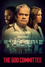 The God Committee 2021 Subtitle Indonesia