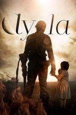 Ayla: The Daughter of War 2017 Subtitle Indonesia