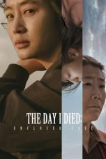 The Day I Died: Unclosed Case 2021 Subtitle Indonesia