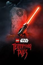 LEGO Star Wars Terrifying Tales 2021 Subtitle Indonesia