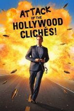 Attack of the Hollywood Clichés! 2021 Subtitle Indonesia