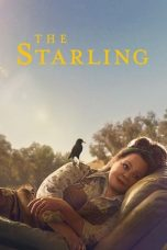 The Starling 2021 Subtitle Indonesia