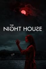 The Night House 2021 Subtitle Indonesia